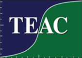 ACE is accredited by the Teacher Education Accreditation Council