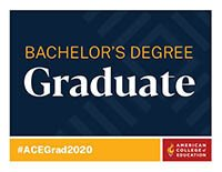 ACE-commencement-printables_bachelors-200