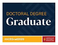 ACE-commencement-printables_doctoral-200