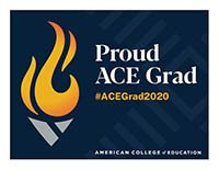 ACE-commencement-printables_proud-200