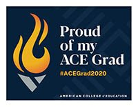 ACE-commencement-printables_proud of my grad-200