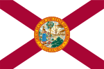 Florida Licensure
