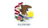 Illinois Licensure